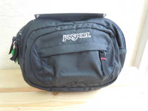 JANSPORT ASHLAND TVW1 (1)