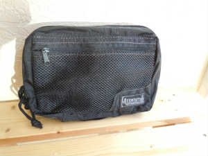 Maxpedition Individual First Aid Pouch 0329 (1)