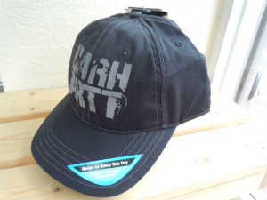 Carhartt Series 1889 Broken-In Graphic Cap (1)