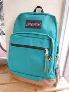 JANSPORT RIGHT PACK TYP7 7MT