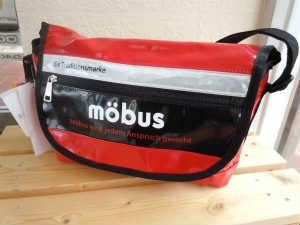 mobus shoulder MO-050 (1)