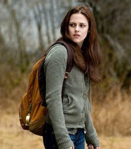TWILIGHT JANSPORT BELLA SWAN KRISTEN STEWART (2)