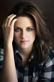 TWILIGHT JANSPORT BELLA SWAN KRISTEN STEWART (9)