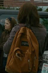 TWILIGHT JANSPORT BELLA SWAN KRISTEN STEWART (8)