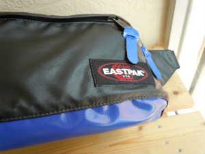 EASTPAK(イーストパック)k79621TM  K (2)