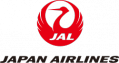 250px-Japan_Airlines_logo_svg.png