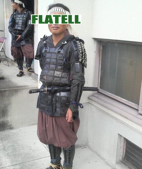 goflatell.jpg