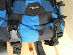 nomad20.jpg