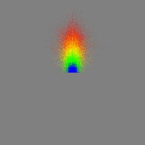 ARX-160-None_None_None1.png