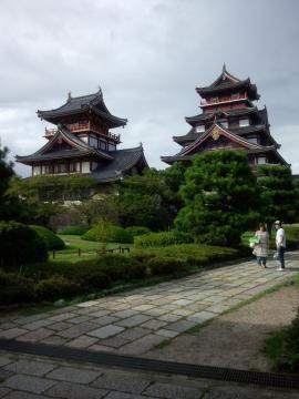fushimimomoyama1.jpg