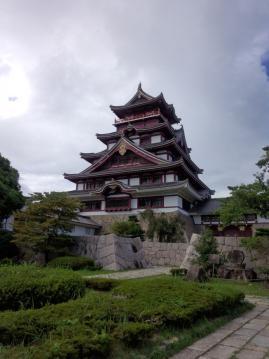 fushimimomoyama3.jpg