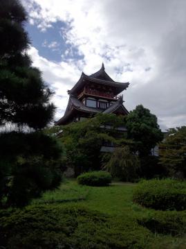 fushimimomoyama4.jpg