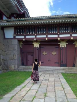 fushimimomoyama6-1.jpg
