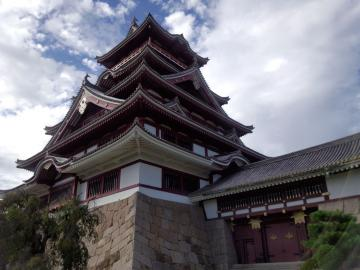 fushimimomoyama8.jpg