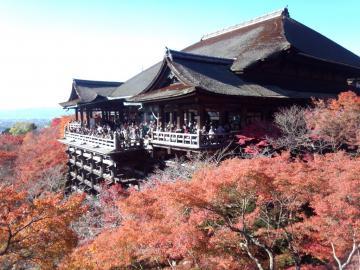 kiyomizu7.jpg