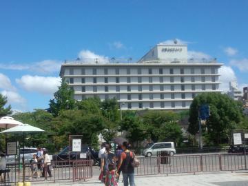 kyotohotel.jpg