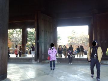 nanzenji5-1.jpg