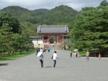 ninnaji1.jpg