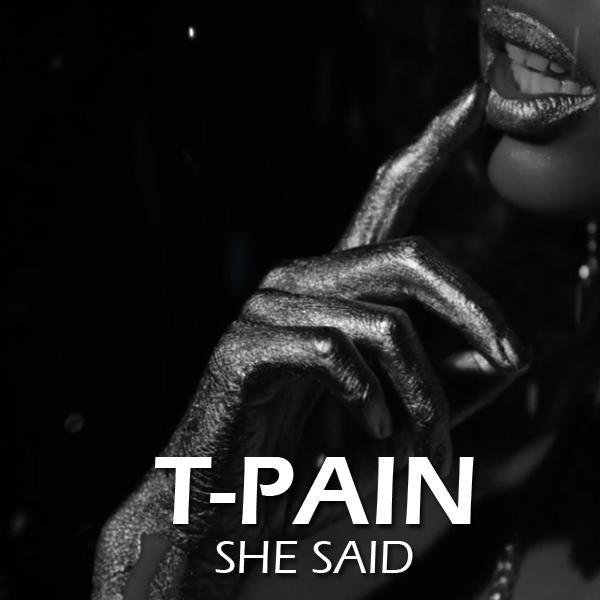 She-Said_T-Pain.jpg