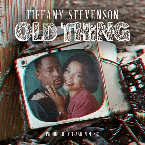 Tiffany_stevenson-Old_thing.jpg