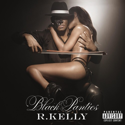 r-kelly-blackpanties-cover.jpg