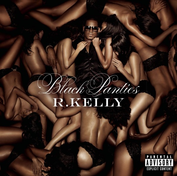 rkelly_blackpanties.jpg