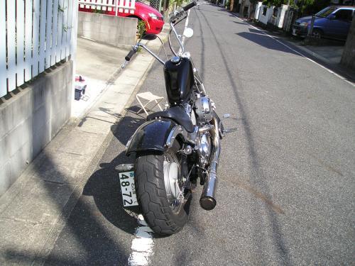 010_convert_20110812205015.jpg
