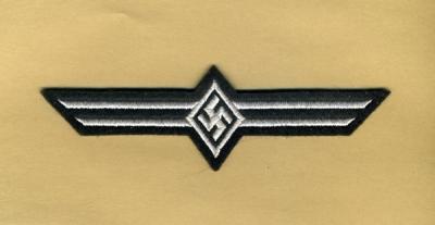 17720.jpg