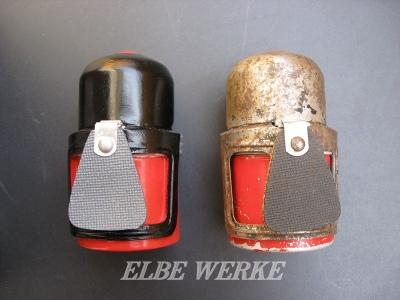 elbe35.jpg