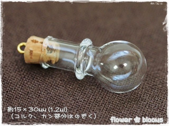 ga-008-a.jpg