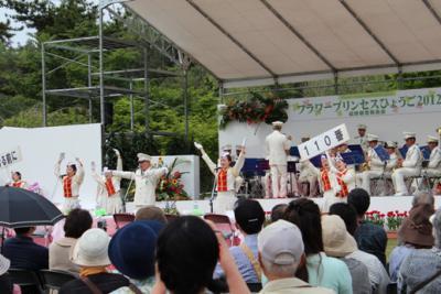 IMG_1408ケンケイ