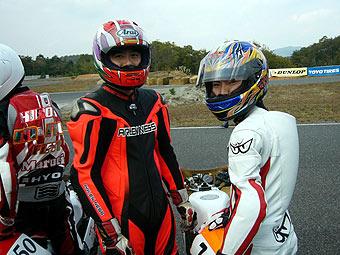 2011-11-13タカタ3耐 040