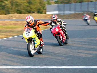2011-11-13タカタ3耐 143