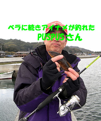 R1014387003.jpg