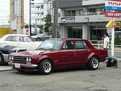 110612agusukaraiten1.jpg