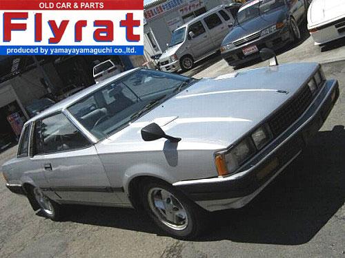 flyrat_1-img600x450-1306742.jpg