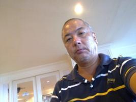 100220111257.jpg