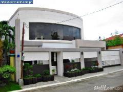 house2jpgy.jpg