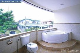 masterbedroombath4jpg.jpg