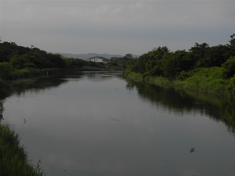 横川-03