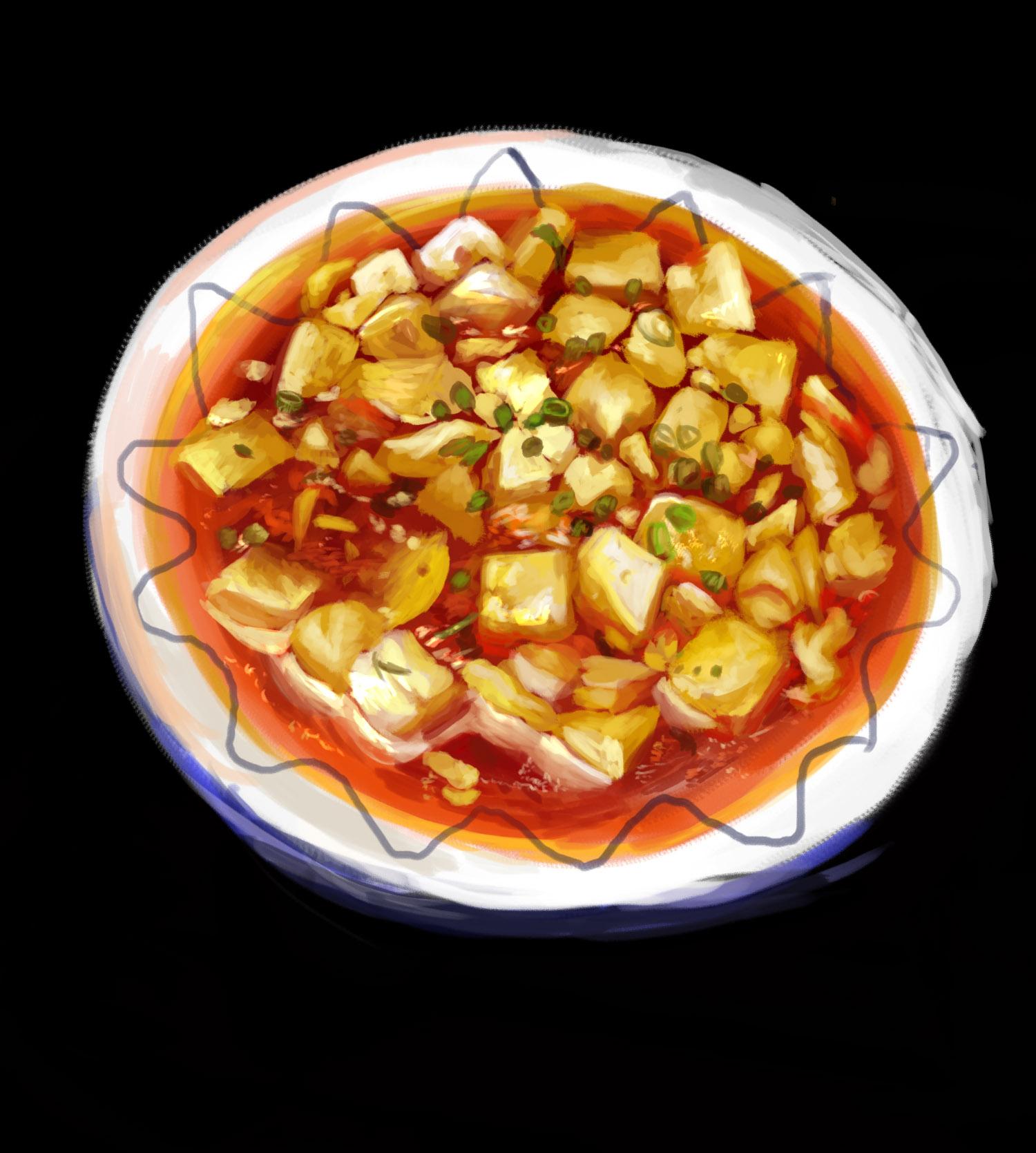 food120915.jpg