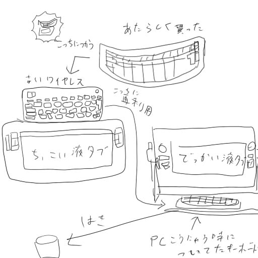 keyboarddd2.jpg
