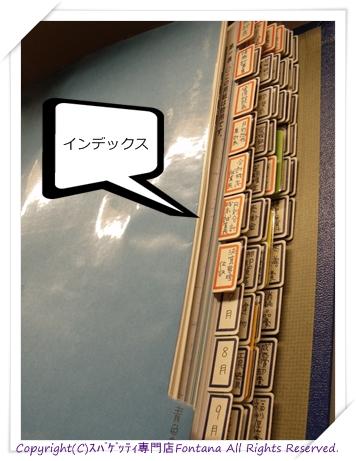 DSCF38581.jpg