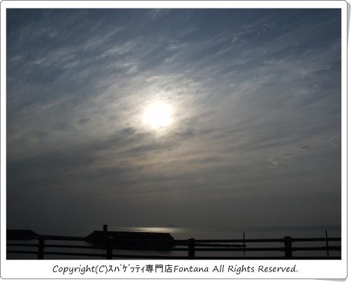 DSCF49861.jpg