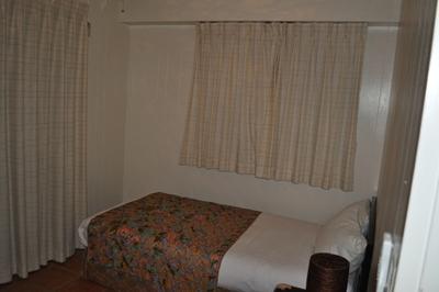 2010 9 沖縄 お部屋 NO6