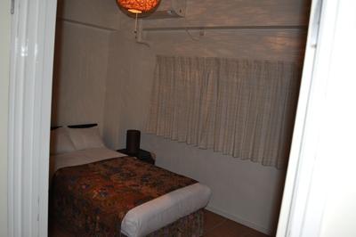 2010 9 沖縄 お部屋 NO7