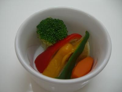 2010 9 お野菜ですよ