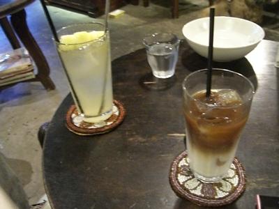 2011.10.10 NEST 休憩