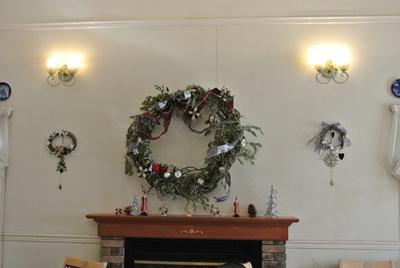 2011.12.23 クリスマス
