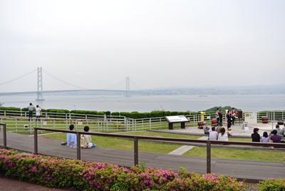 5.20 明石海峡大橋